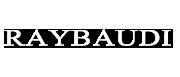 Raybaudi